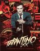 Tarantino XX - 8 Film Blu-ray Collection (Region A - US Import ohne dt. Ton) Blu-ray