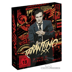 Tarantino-XX-Blu-ray-Collection.jpg