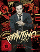 Tarantino XX - Blu-ray Collection Blu-ray