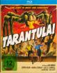 Tarantula - Eine Stadt in Angst und Schrecken! Blu-ray