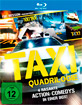 Taxi (1-4) Collection Blu-ray