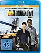 Taxi Brooklyn - Staffel 1 Blu-ray