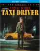Taxi-Driver-1976-40th-Anniversary-Edition-Blu-ray-and-Bonus-DVD-and-UV-Copy-US_klein.jpg