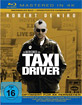 Taxi Driver (1976) (4K Remastered Edition)