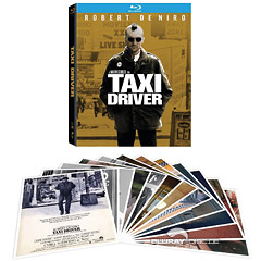 Taxi-Driver-1976-Limited-Edition-FR.jpg