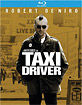 Taxi Driver (1976) - Limited Edition (FR Import)
