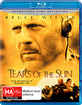 Tears of the Sun (AU Import ohne dt. Ton) Blu-ray