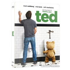 Ted-2012-Extended-Edition-Limited-Edition-Steelbook-Blu-ray-Digital-Copy-UV-Copy-UK.jpg