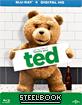 Ted-2012-Zavvi-Steelbook-BD-UV-Copy-UK.png
