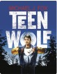 Teen Wolf (1985) - Zavvi Exclusive Limited Edition Steelbook (UK Import mit deutscher Blu ray Teil 1&2)