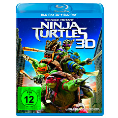 Teenage-Mutant-Ninja-Turtles-2014-3D-DE.jpg