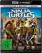 Teenage-Mutant-Ninja-Turtles-2014-4K-4K-UHD-und-Blu-ray-und-Digital-DE_klein.jpg
