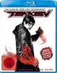 /image/movie/Tekken-2010-Uncut_klein.jpg