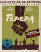 Tepepa (Limited Western Unchained Edition) Blu-ray