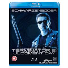 Terminator-2-Judgment-Day-UK-ODT.jpg