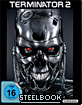 Terminator 2 - Tag der Abrechnung (Limited Edition Steelbook) Blu-ray