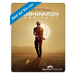 Terminator-Dark-Fate-4K-Best-Buy-Steelbook-draft-US-Import.jpeg