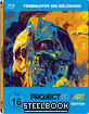 Terminator - Die Erlösung - Directors Cut (Limited Edition Gallery 1988 Steelbook)
