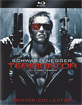 The Terminator - Edition Collector (FR Import ohne dt. Ton)
