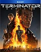 Terminator: Genisys (2015) (Blu-ray + UV Copy) (UK Import) Blu-ray