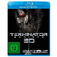 Terminator-Genisys-3D-DE.jpg