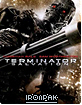 Terminator Salvation - Ironpak (CA Import ohne dt. Ton)
