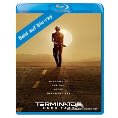 Terminator-dark-fate-draft-US-Import.jpg