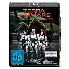 Terra-Formars-2016-Blu-ray-und-UV-Copy-DE.jpg