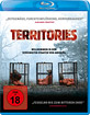 Territories Blu-ray