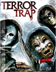 Terror Trap - Uncut (Limited Mediabook Edition) (Cover A) Blu-ray