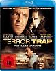 Terror Trap - Motel des Grauens (2. Neuauflage) Blu-ray