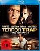 Terror Trap - Motel des Grauens (Neuauflage) Blu-ray