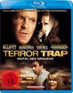 Terror Trap - Motel des Grauens Blu-ray