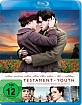 Testament of Youth (Neuauflage) Blu-ray