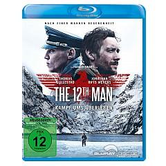 The-12th-Man-Kampf-ums-Ueberleben-DE.jpg
