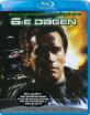 6:e Dagen (SE Import ohne dt. Ton) Blu-ray