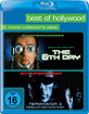 The 6th Day & Terminator 3: Rebellion der Maschinen (Best of Hollywood Collection) Blu-ray