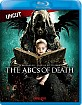 The ABCs of Death (Neuauflage) (AT Import)