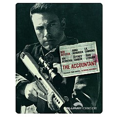 The-Accountant-Limited-Steelbook-CZ-Import.jpg