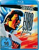 The Adventures of Ford Fairlane Blu-ray