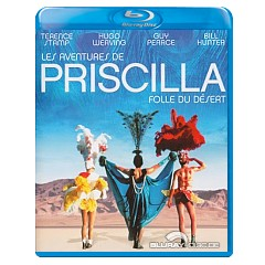 The-Adventures-of-Priscilla-Queen-of-the-Desert-FR-Import.jpg