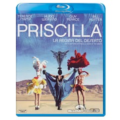 The-Adventures-of-Priscilla-Queen-of-the-Desert-IT-Import.jpg