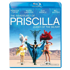 The-Adventures-of-Priscilla-Queen-of-the-Desert-US.jpg