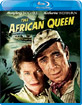 The African Queen (US Import ohne dt. Ton)