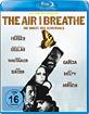 /image/movie/The-Air-I-Breathe-Die-Macht-des-Schicksals-DE_klein.jpg
