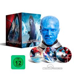 The-Amazing-Spider-Man-2-3D-Electro-Head-Edition-DE.jpg