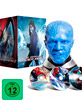 The Amazing Spider-Man 2: Rise of Electro 3D - Limited Electro Head Edition (Blu-ray 3D + Blu-ray + UV Copy) Blu-ray