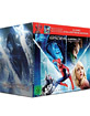 The Amazing Spider-Man 2: Rise of Electro 3D - Limited Spidey vs. Electro Edition (Blu-ray 3D + Blu-ray + UV Copy)