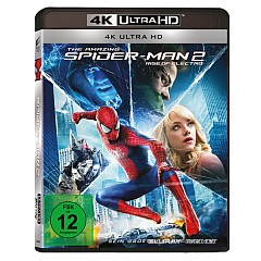 The-Amazing-Spider-Man-2-Rise-of-Electro-4K-4K-UHD-und-UV-Copy-DE.jpg