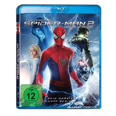 The-Amazing-Spider-Man-2-Rise-of-Electro-DE.jpg